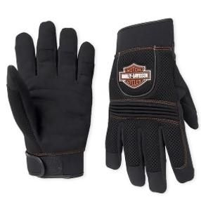 Harley Davidson 98263-07VM