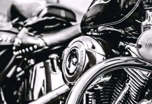 Harley Fuel Filter Symptoms