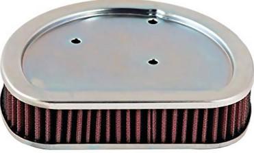 K&N Motorcycle Air Filter