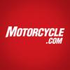 Motoryclce Channel