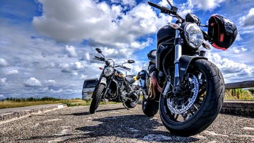 Best Motorcycle YouTubers