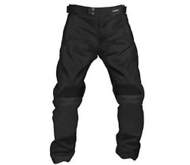 Best Deals on Motorcycle Pants