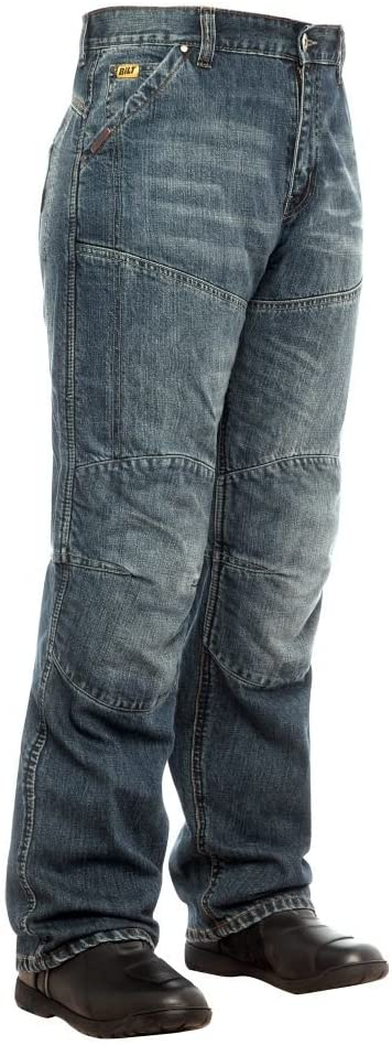 Best MOotrcycle Pants