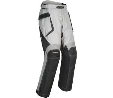 Best Motorcycle Pants Deals