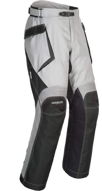 Cortach Sequoia Men's Motorcycle Pants
