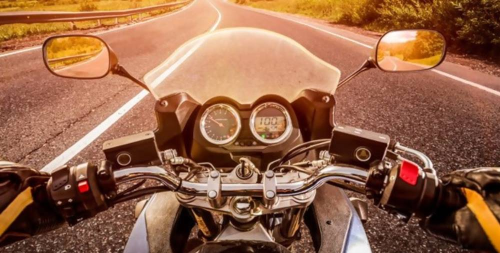 How To Keep Your Motorcycle From Overheating