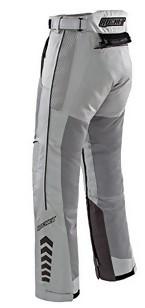 Joe Rocket Ion Men's Mesh Motorcycle Pants