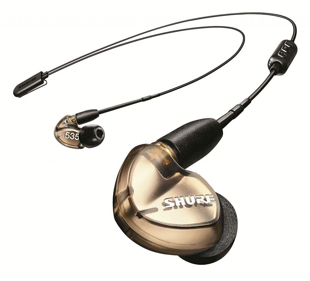 Shure-Headphones-for-Motorcycles