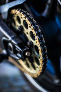 Motorcycle + Dirt Bike Mechanic Salary