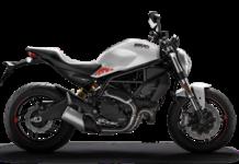 Best Retro-Style Motorcycle