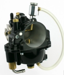 S&S Carburetor Review