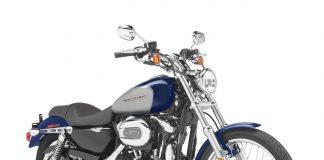 2007-Harley-Davidson-Sportster-XL1200CSportsterCustoma