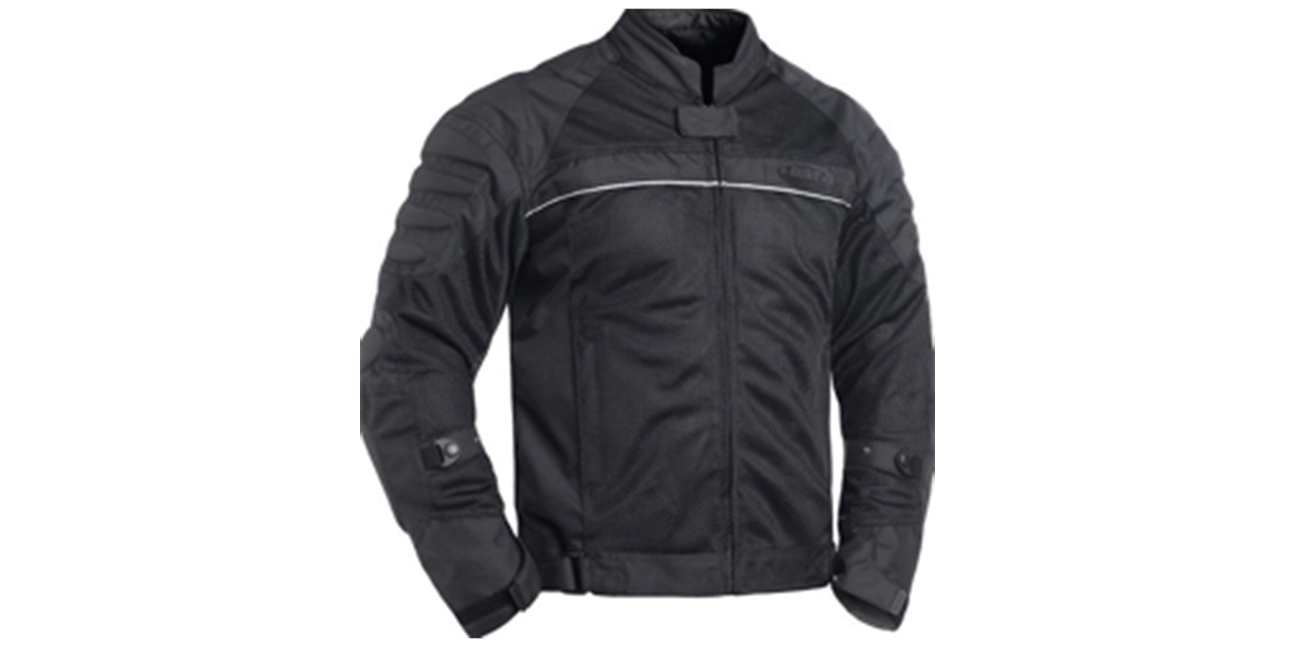 motorcycle jacket for hot weather