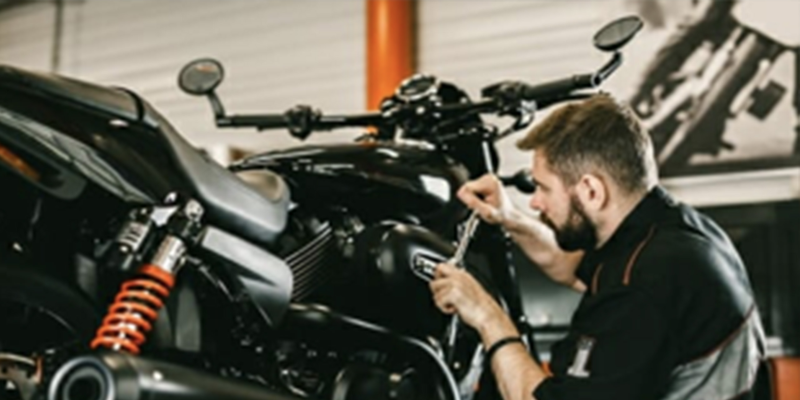 how to register a custom built motorcycle