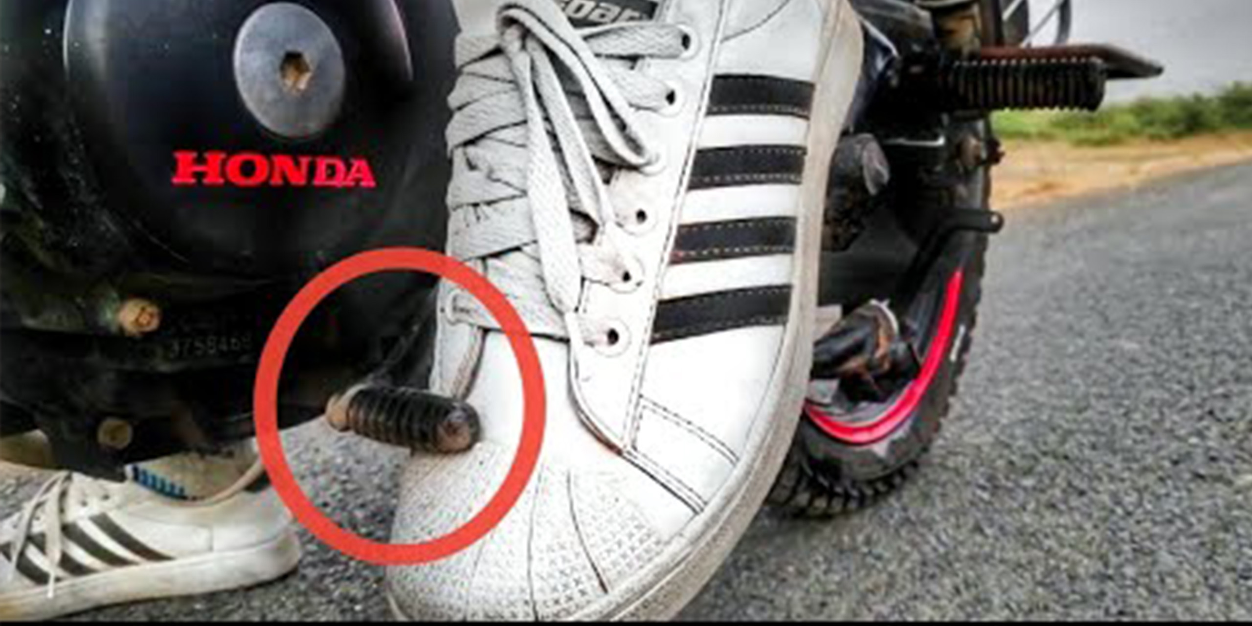 how to use the clutch on a motorcycle