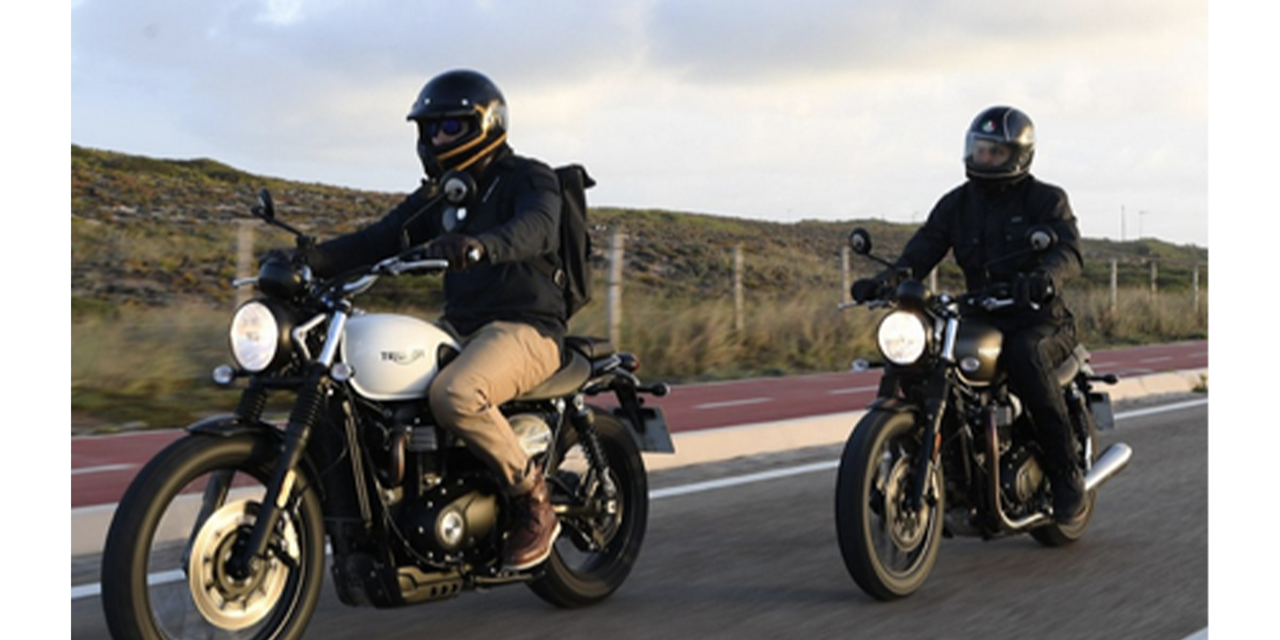 Best Motorcycles Under $10,000