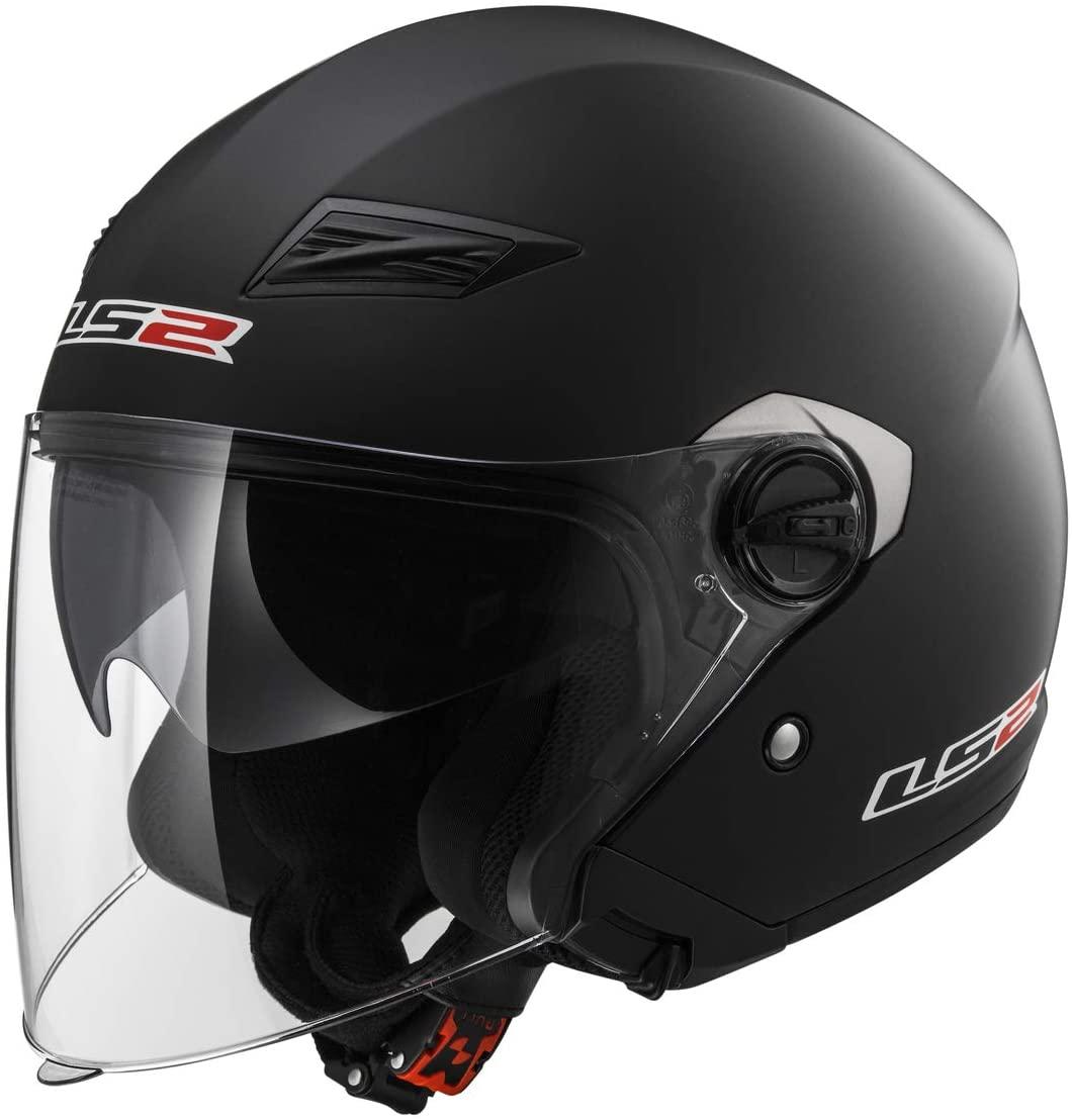 Best Motorcycle Helmets Under $100