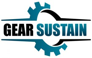 Gear Sustain Logo