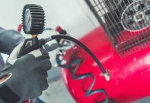 Best Motorcycle Air Compressors