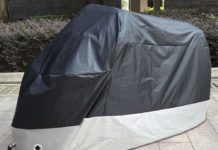 Best-MOtorcycle-Covers