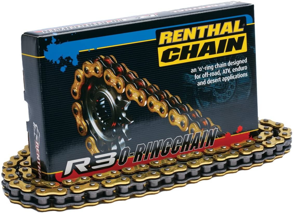Best-Motorcycle-Chain-2020