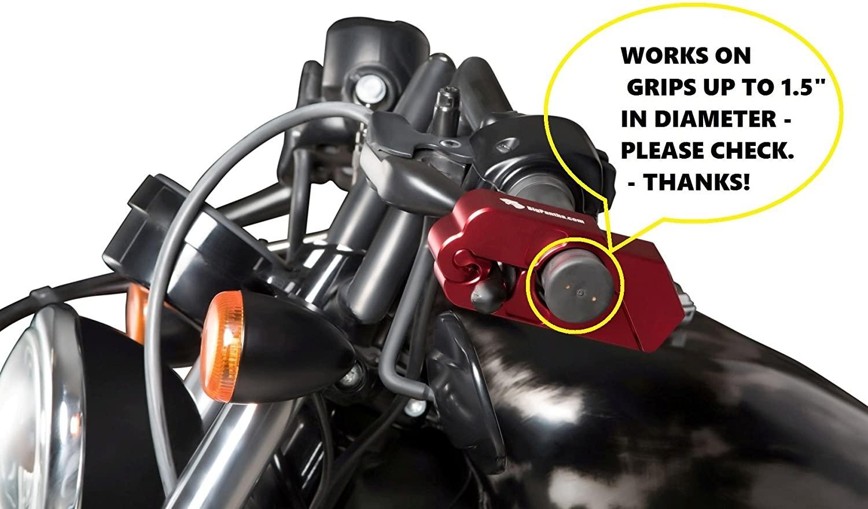 Best-Motorcycle-Locks