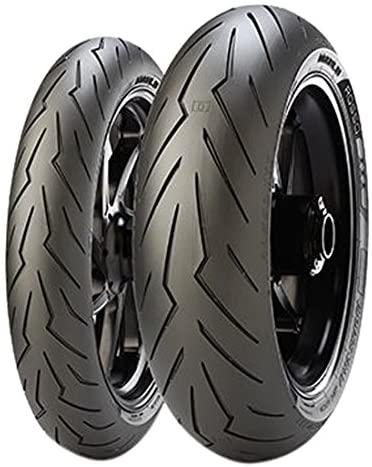 Best Rain Tires for Motorcycles 2