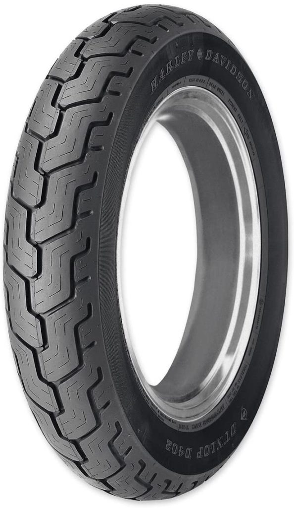 Best Rain Tires for Motorcycles 4