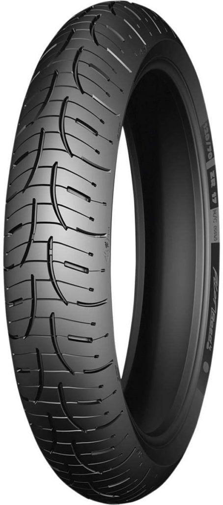Best Rain Tires for Motorcycles