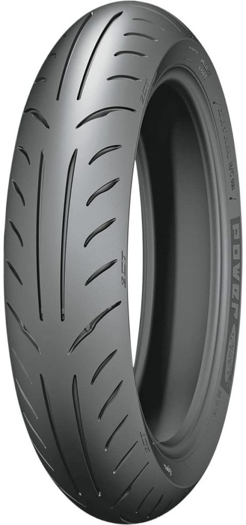 Best Rain Tires for Motorcycles 6