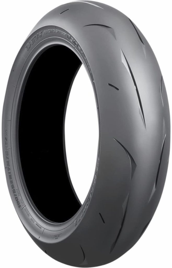 Best Rain Tires for Motorcycles 8
