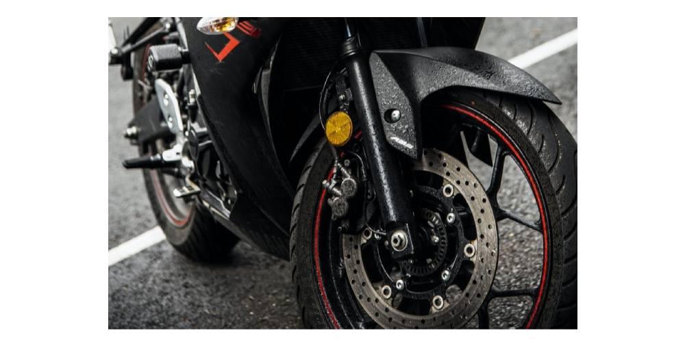 Best Rain Tires