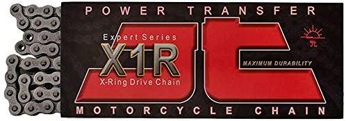 JT Sprockets JTC420HDR134SL Drive Chain