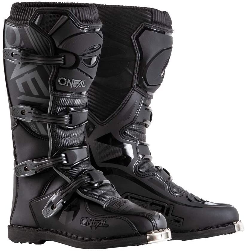 O'Neal Element Adventure Motorcycle Boot