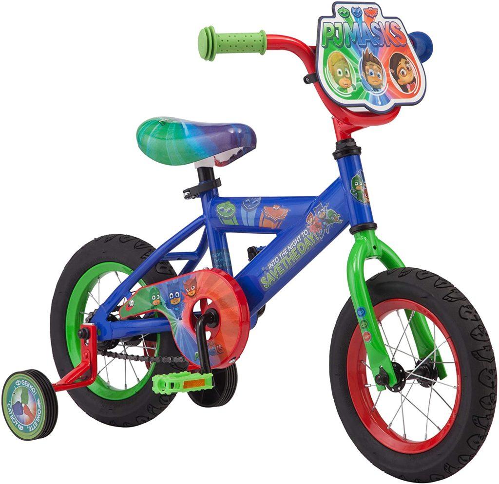 PJ Masks Kids Motorcycle