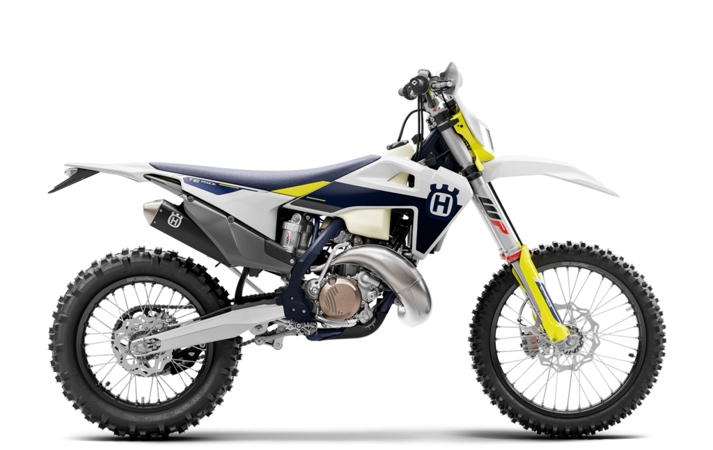 Average Dirt Bike Cost
