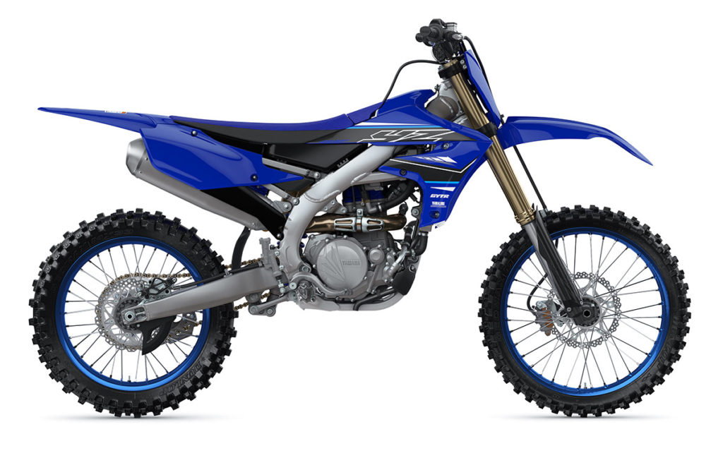 Average Dirt Bike Cost 14