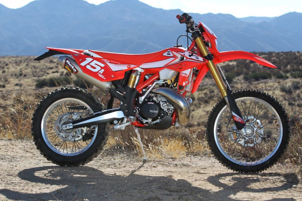 Average Dirt Bike Cost 15