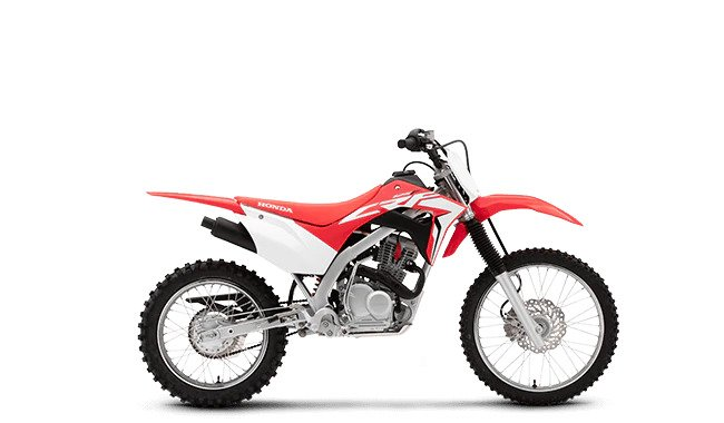 Average Dirt Bike Cost 17