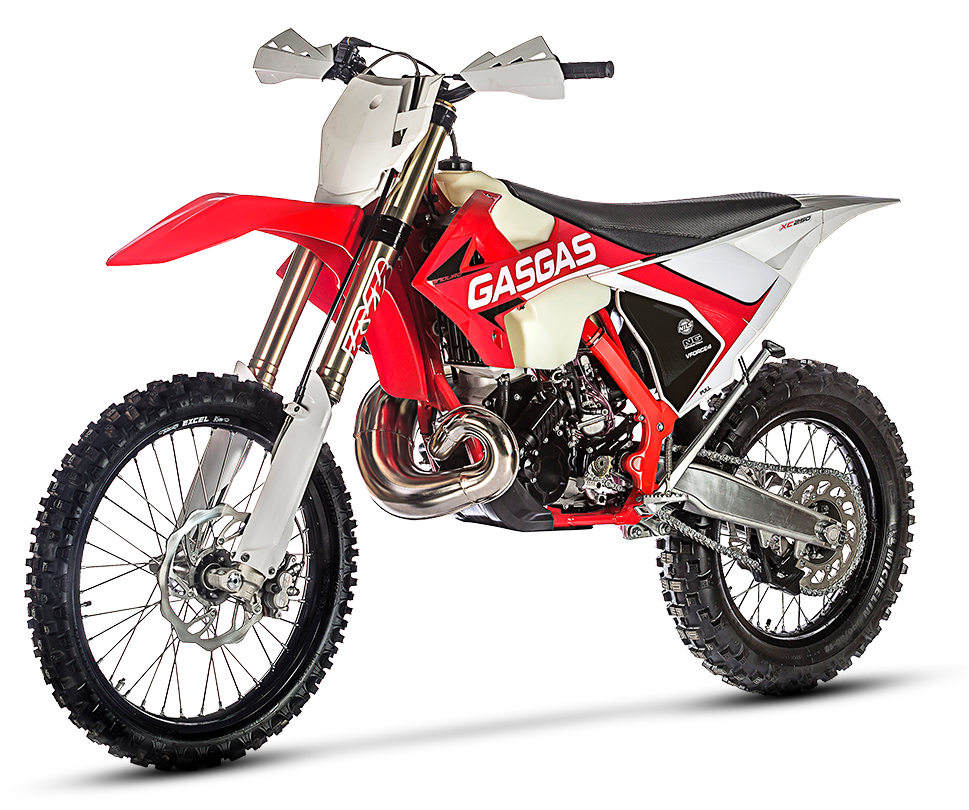 Average Dirt Bike Cost 19