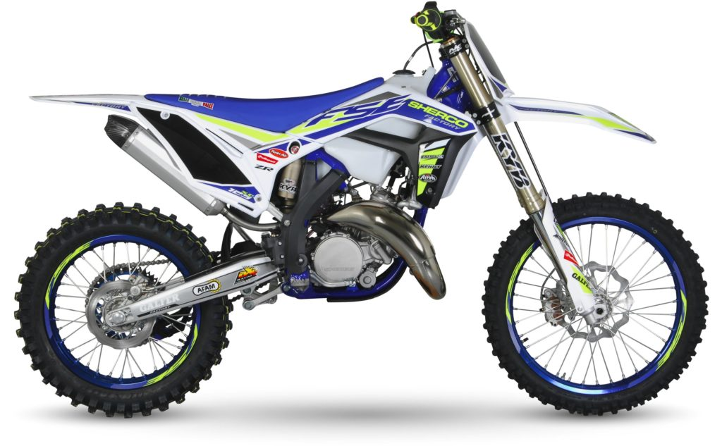 Average Dirt Bike Cost 2