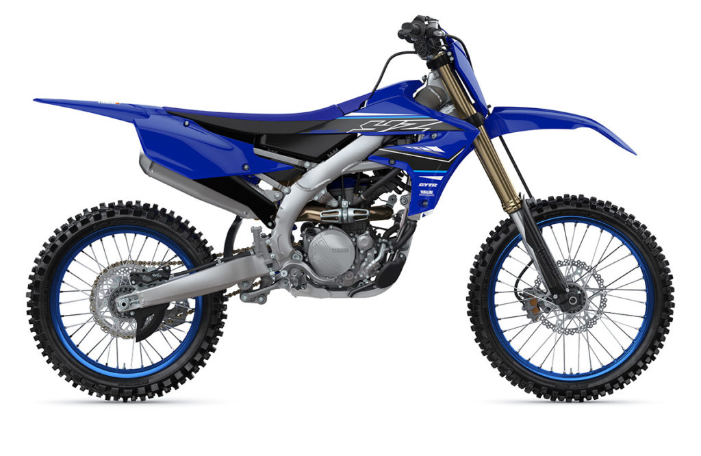 Average Dirt Bike Cost 4