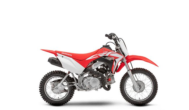 Average Dirt Bike Cost 7