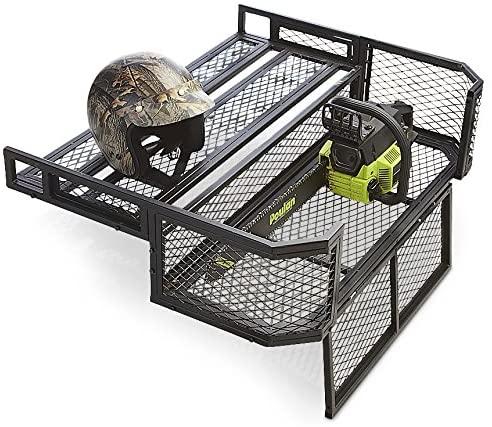 Best ATV Baskets 7
