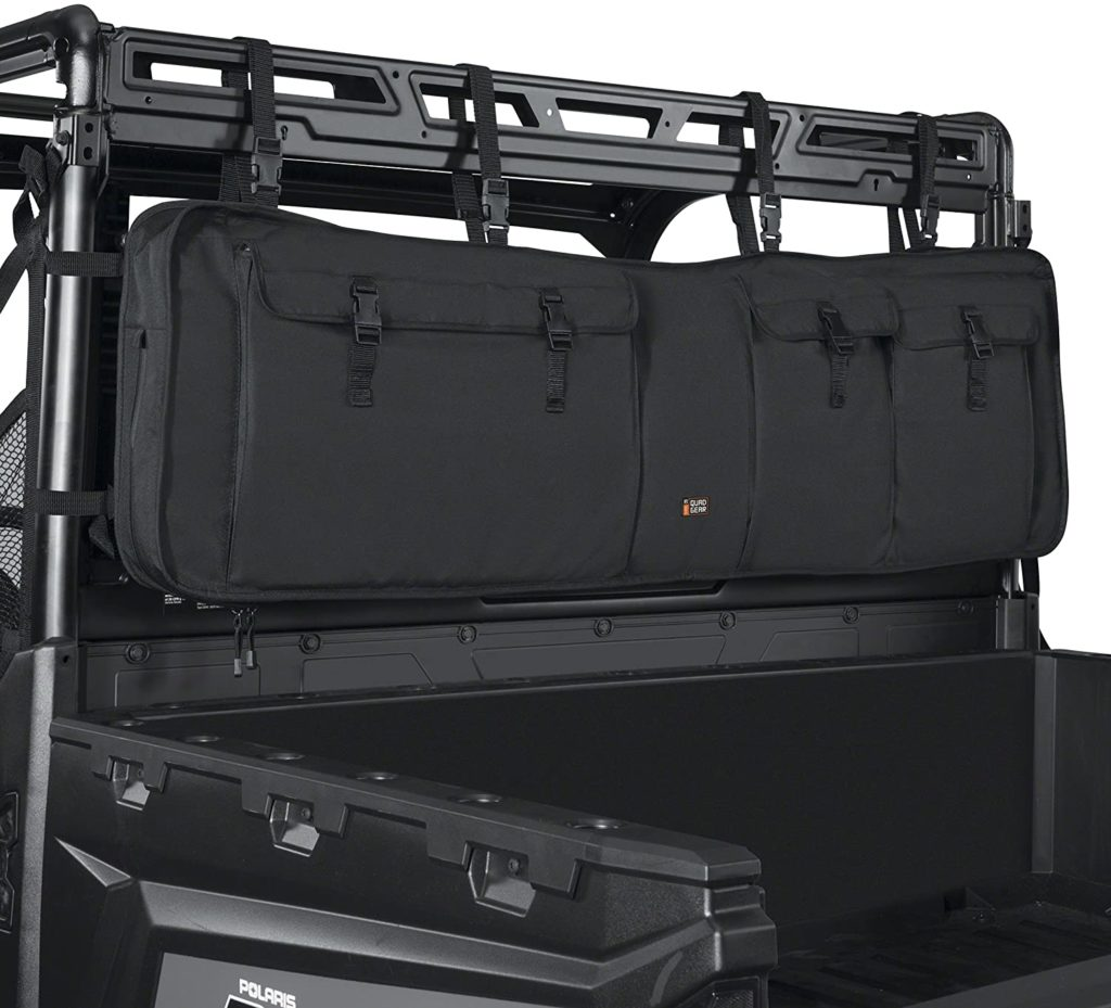 Best ATV Gun Racks 4