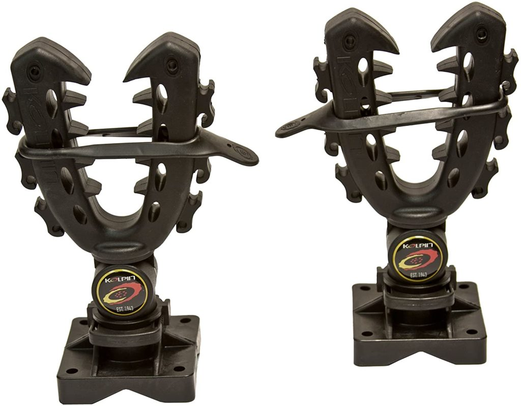 Best ATV Gun Racks 7
