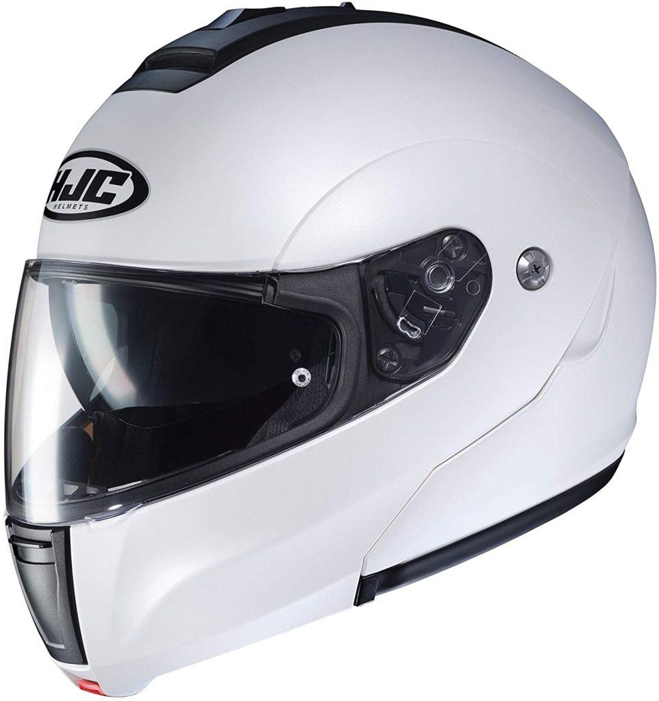 Best Modular Motorcycle Helmet 2