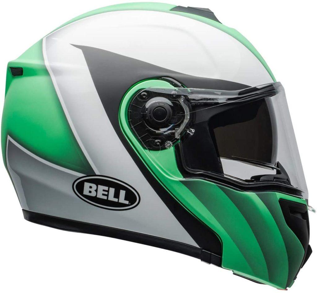 Best Modular Motorcycle Helmet 4