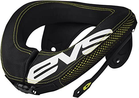 Best Motocross Neck Brace 6