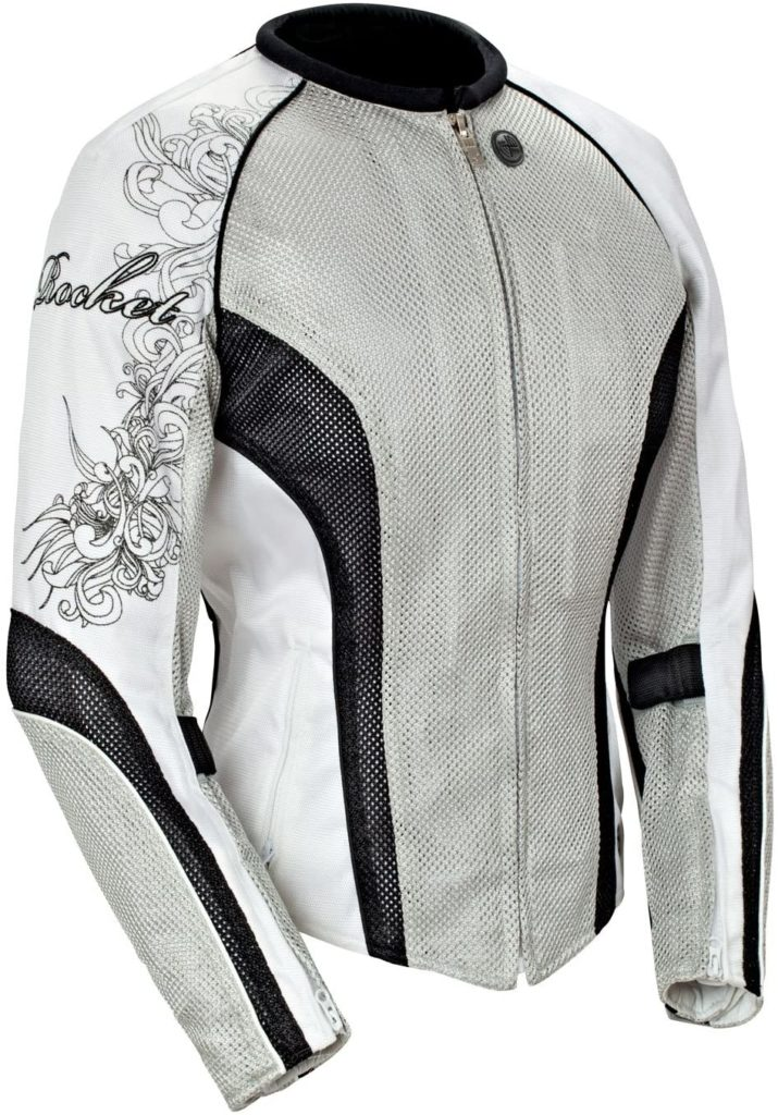 Best Motorcycle Jackets 14